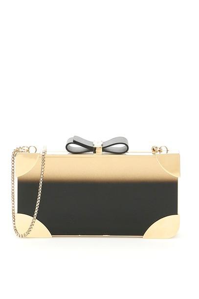 Salvatore Ferragamo mini bag mini bag