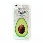 phone cover,her teen dream,iphone 7,iphone 7 cover,iphone 6 cover,iphone 6s cover,iphone 6 plus,iphone case,fashion accessory,blackfriday2016,christmas,gift ideas,style,glitter case,glitter