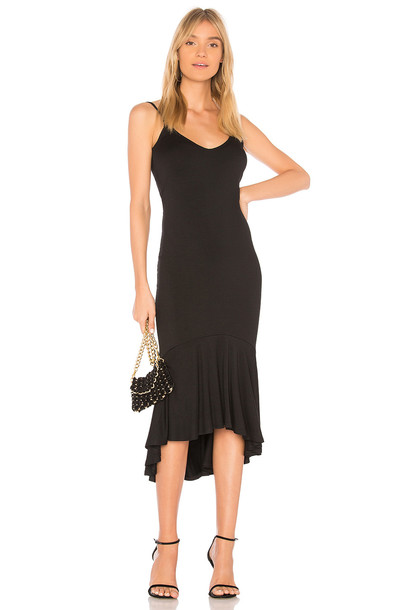 RACHEL PALLY dress black