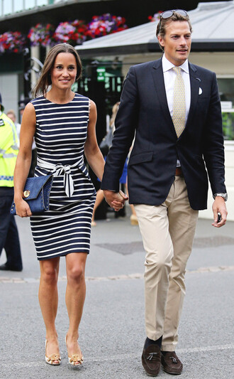 shoes pippa middleton