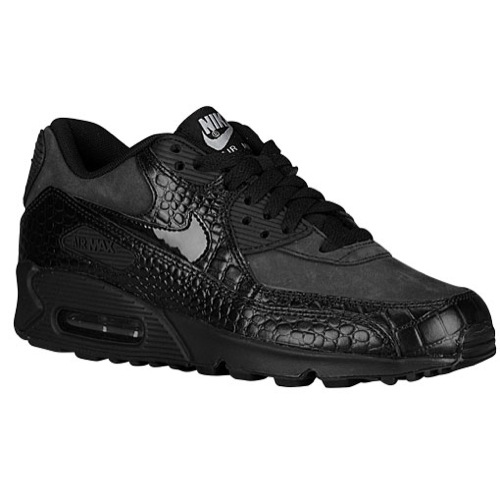 new products 641ba 556a0 Nike Air Max 90 - Women's at Eastbay