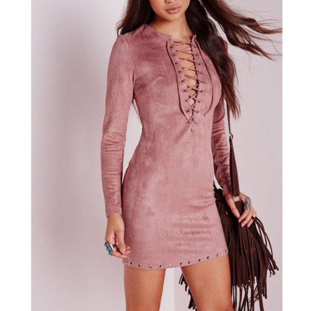 Get The Dress For 38 At Morakinet Wheretoget
