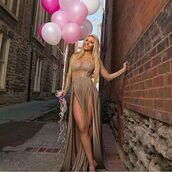 dress,formal,formal dress,winter formal dress,formal gown,formal gowns,formal party dresses,party dress,long sleeves,long sleeve dress,long sleeve dressess,sequin dress,gold sequins,gold sequin dresses,gold,gold sequins dress,prom sequin dress,prom,prom dress,prom gown,elegant dress,elegant gown,classyc,classy gown,double slit dress,double slit dresses,cut out double slit dress,maxi dress,long dress,mermaid prom dress,2018 prom,2018 prom dresses,cheap 2018 prom dresses,see through,see through dress,lace see through dressl,sequin lace,lace up,sequin lace prom dress,long sleeve prom dress,mesh prom dress,mesh dress,mesh dressess,formal event outfit,classy dress,double slit maxi tee