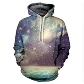 sweater,grunge,hoodie,top,indie,moon,cool,dope,boho chic,mtv movie awards,fashion,clothes,style,3d sweatshirts,vintage jumper,cute top,fantasy