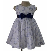 dress,kids formal dresses,baby girl dresses,dresses for girls,kids fashion,girl formal dresses