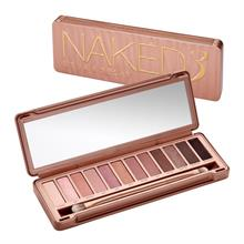 Naked | Natural Makeup & Foundation, Nude Lipstick | Urban Decay