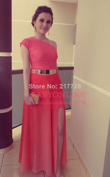 Aliexpress.com : buy hot selling real sample sweethearted a line champagne long vintage prom dresses 2013 new arrival es00513 from reliable dresses casual suppliers on suzhou babyonline dress factory
