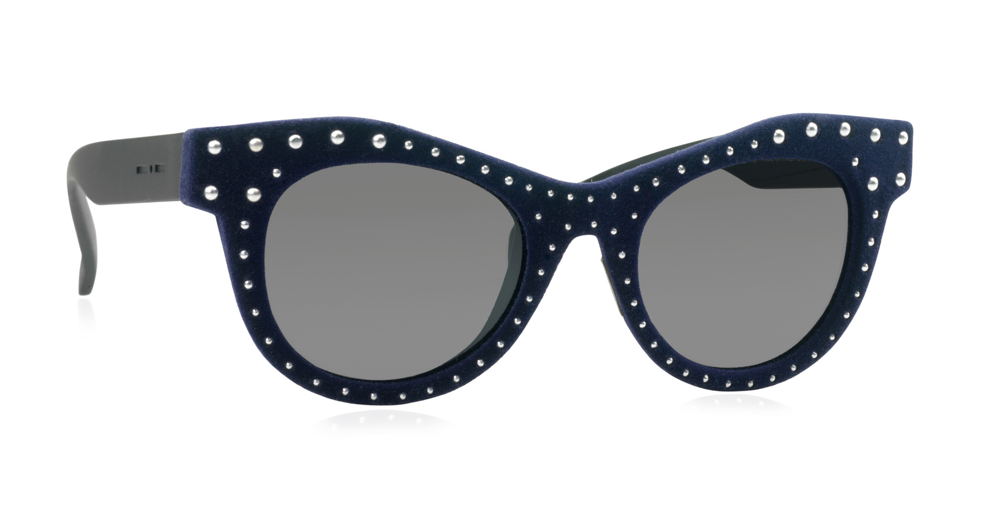 Eshop Italia Independent - Buy Glasses Online, Clothes and Made in Italy Fashion | I-I