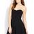 Dresses -  2000127221