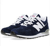 shoes,suede,england,576,white,grey,sneakers,black,girl,navy,blue,new balance