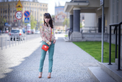 kapuczina,shoes,pants,bag,shirt,jewels,sunglasses