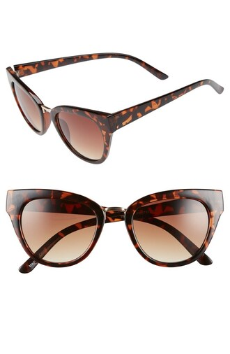 sunglasses cat eye tortoise shell tortoise shell sunglasses