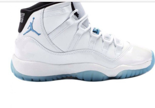 shoes air jordan 11 shorts