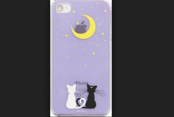 phone cover iphone phone cover artemis luna moon sailor moon sailor moon