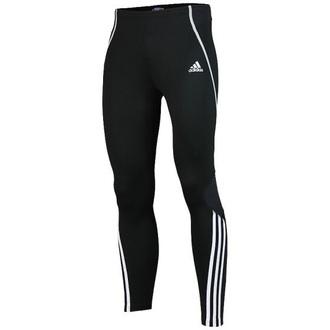 pants addidas pants black addidas workout cute black leggings workout pants