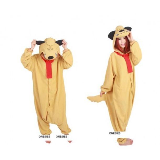 jumpsuit onesie kigurumi kigurumi animal onesies kigurumi onesies kigurumi shop