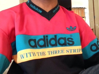 sweater adidas red blue sweatshirt adidas sweater multicolor shirt adidas jersey pink black jersey jumper jacket adidas shirt adidas jacket adidas polo adidas rugby polo top yellow t-shirt mens shirt menswear mens t-shirt mens football shirts stripes urban menswear