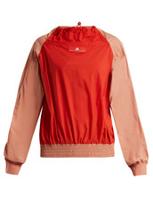 jacket,windbreaker,run,pink