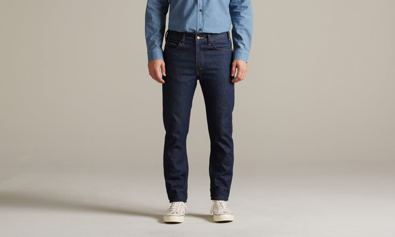 1960s 606™ Jeans