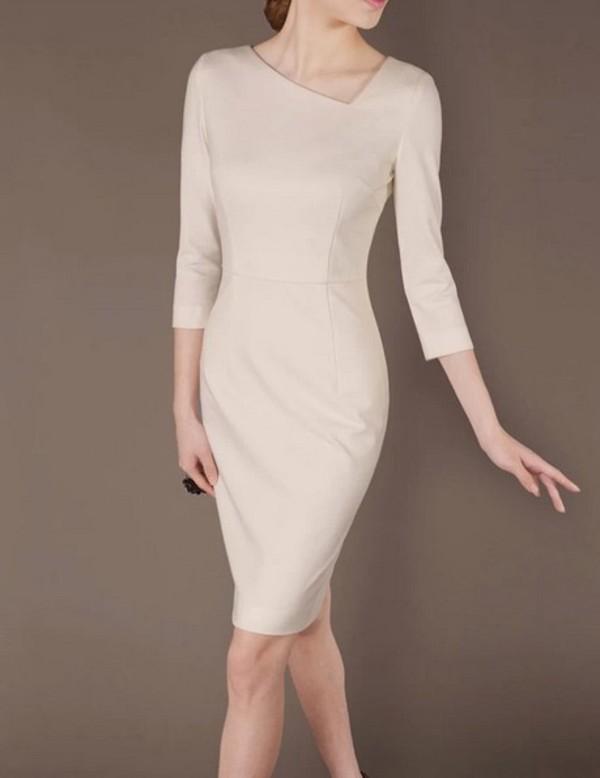 dress 645687