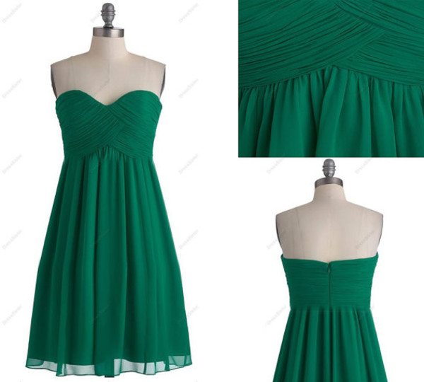 dress bridesmaid bridesmaid bridesmaid green dress short bridesmaid dress holiday dress blouse