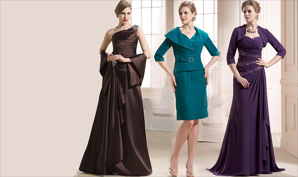 Cheap Wedding Apparel, Fashion Bridal Party Dresses for Sale Online Dressv.Com