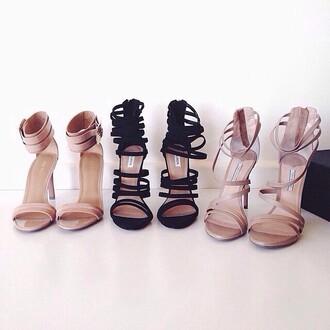 shoes heels formal luxe luxury glamorous high heels designer cute high heels
