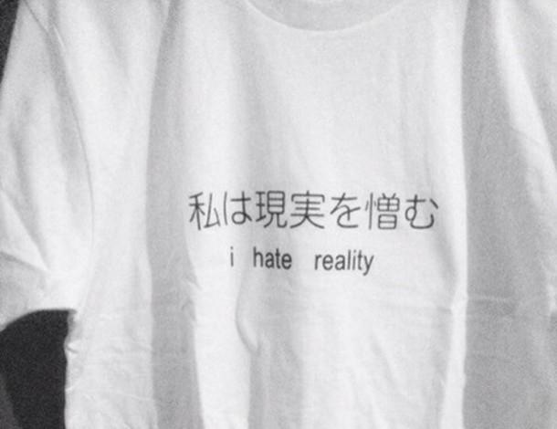 shirt white white t-shirt graphic tee