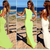Aliexpress.com : Buy Celebrity Brand New 2014 Spring Summer Women White Sexy Maxi Bandage Dresses Evening Party Formal Prom Long Dresses from Reliable dress shrit suppliers on SERETOP