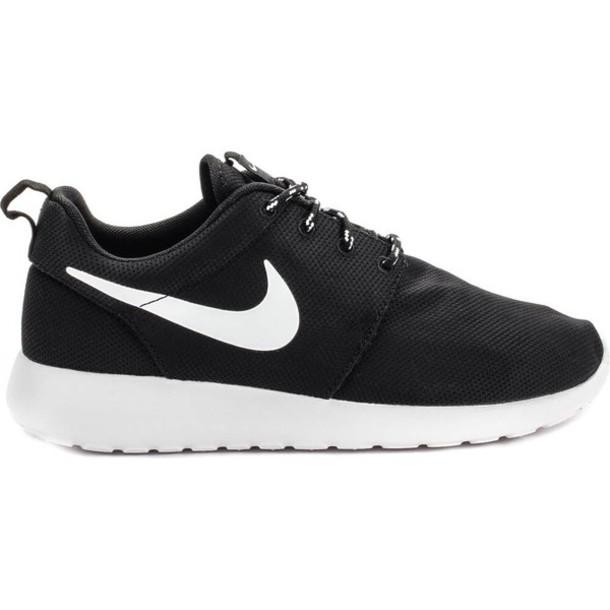 omqcvg Shoes: women, nike, nike roshe run, nike roshe run, womens nike