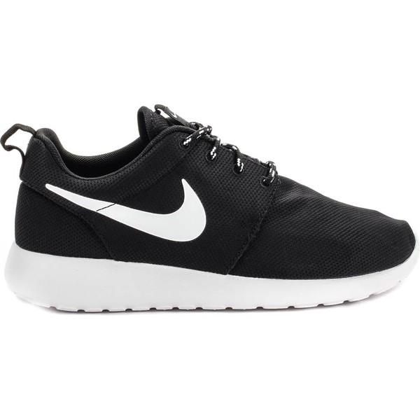 buy online 81e3b 73b41 shoes women nike nike roshe run nike roshe run womens nike nike roshe run  nike shoes.