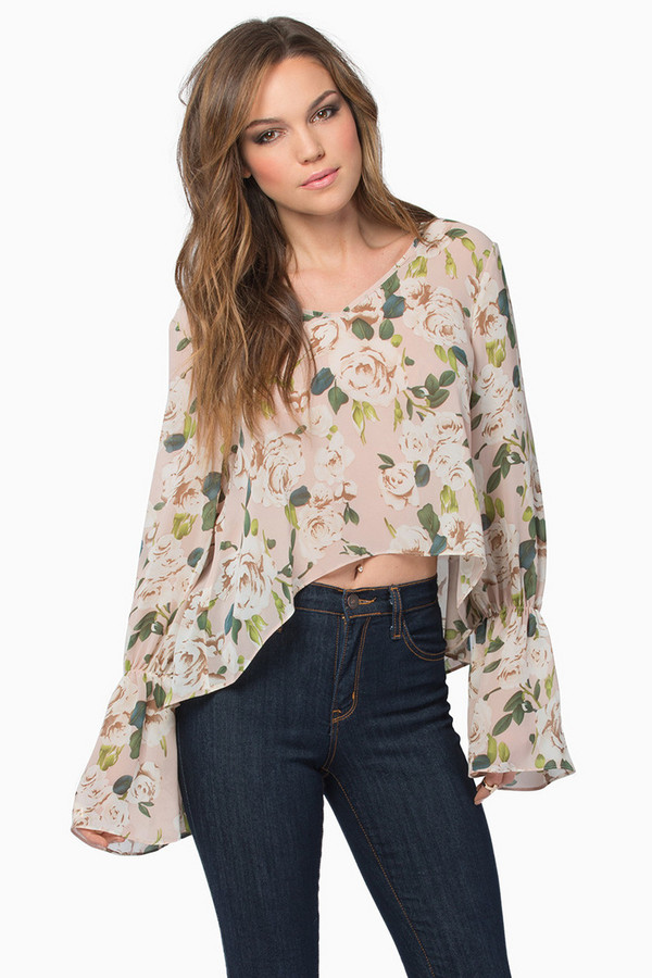 Shirt Floral Florals Floral Top Top Top Fashion Clothes Clothes Floral Top