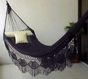 bag,fringes,hammock