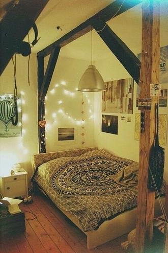 home accessory duvet bedding bedroom boho