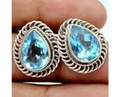 jewels,jewelry,sterling silver studs,gemstone studs,pearl studs,charm studs