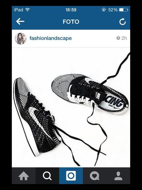 shoes nike running shoes nike shoes nike sneakers nike air