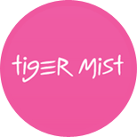 Buy Tiger Mist Bottoms