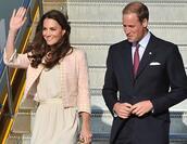 kate middleton,duchess katherine,pink,jacket,pink jacket
