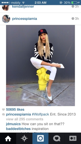 shoes white pia mia perez high heels i need im inlove