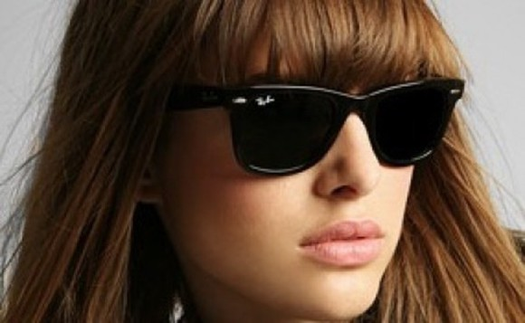 wayfarer sunglasses ray ban sunglasses black ray ban wayfarer ray ban sunglasses