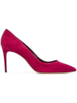 pointed toe pumps pumps purple pink shoes