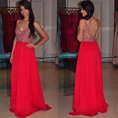 dress,dark red prom dresses,mermaid prom dress,spaghetti strap prom dresses,v-neck prom dresses,sequin prom dress,prom dresses 2017,cheap prom dress