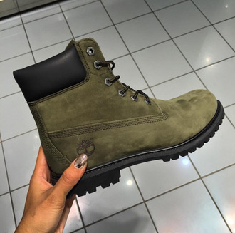 shoes timberland boots shoes timberlands khaki