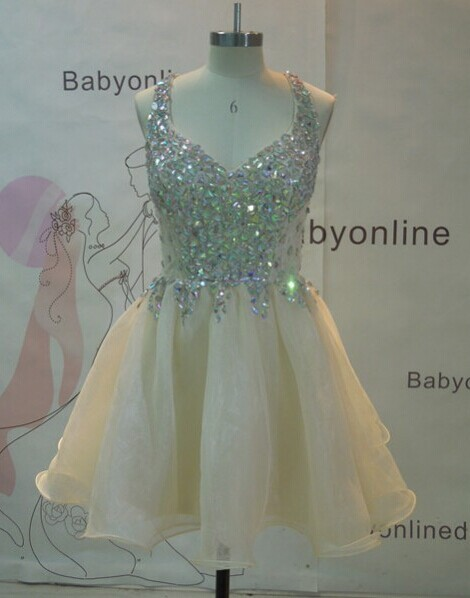 Aliexpress.com : buy gorgeous sheer mesh mermaid wedding dresses lace appliques with detachable skirt vestidos de noiva 2014 see through back from reliable applique kids suppliers on suzhou babyonlinedress co.,ltd