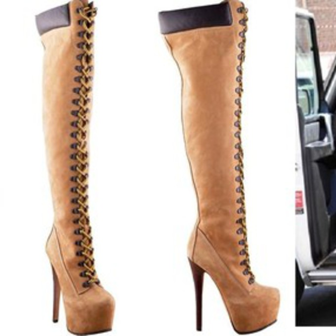 shoes boots zigi ziginy angela simmons sense