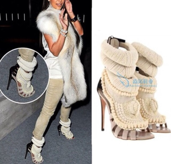 cheap heels heels kim kardashian boutique high heels