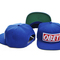 Obey snapback hats caps all blue [p4668] - $7.79 : beanie hats - new era cheap beanies hats wholesale
