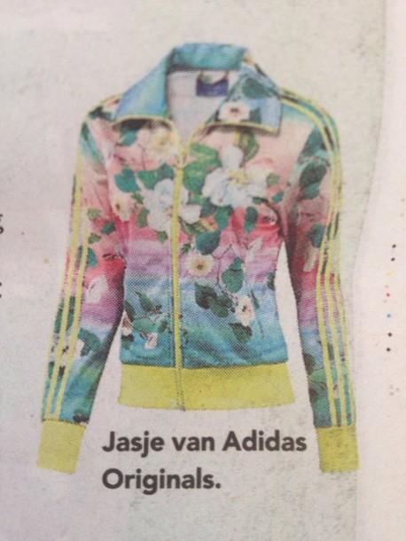 jacket adidas originals jacket adidas