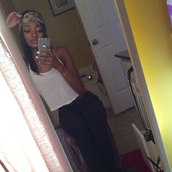 hair accessory,wetseal,contest,modeling,vote,cute,style