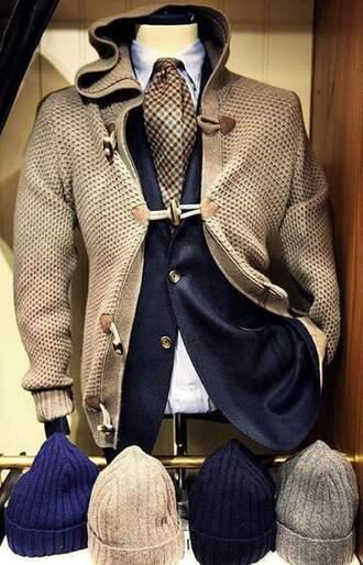 sweater mens sweater menswear mens cardigan cardigan beanie coat clothes jacket sports jacket suit suit jacket mens jacket tan tan mens hat tumblr clothes price tan men's sweater jacket tan sweater formal fancy mens shirt men's wear men jackets tie hoodie mens blazer men jacket